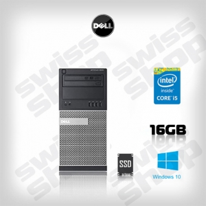 Dell Optiplex 7010 MT 2b
