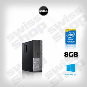 Dell Optiplex 3020 SFF 2a