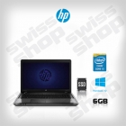 HP ProBook...
