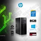 HP Elite...