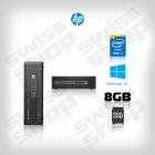 HP EliteDesk...