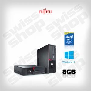 Fujitsu ESPRIMO E920 E90+