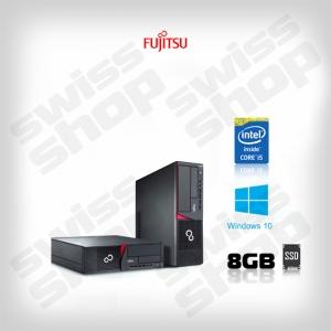 Fujitsu ESPRIMO E920 E90+ 3