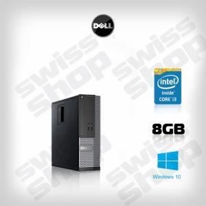 Dell Optiplex 3010 SFF 1