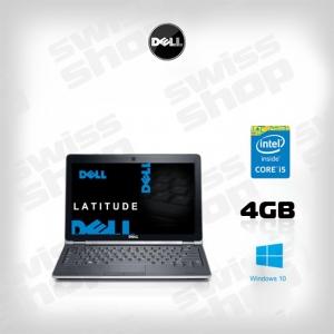 Dell Latitude E6230 Ultrabook 2