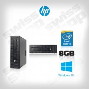 HP Prodesk 600 G1 SFF sff 2b