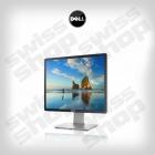 Dell P1914S...