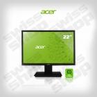 Acer B223W -...