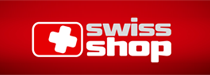 SWISSHOP