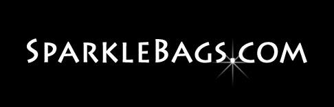 SparkleBags.com
