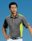 Nike Golf...