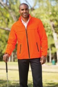 Port Authority® Mens Torrent Waterproof Jacket