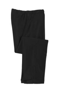 Port Authority® Ladies Torrent Waterproof Pant
