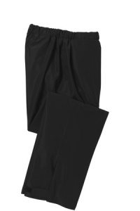 Port Authority® Mens Torrent Waterproof Pant