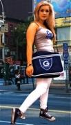 G12 Bag...
