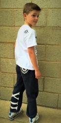 Boys New Style T Shirt