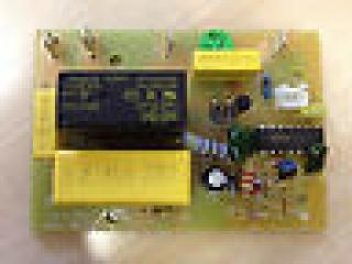 HD320H MAIN CIRCUIT BOARD AMCOR DEHUMIDIFIER