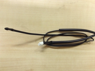 Amcor Temperature Sensor Probe