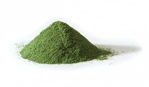 Ⓥ    Organic Moringa Ultimate  GREEN VIRGIN Ⓥ