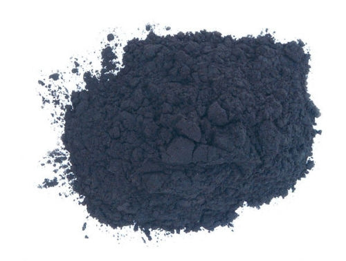 Details about  100% Pure Activated Charcoal Powder 1 Lb