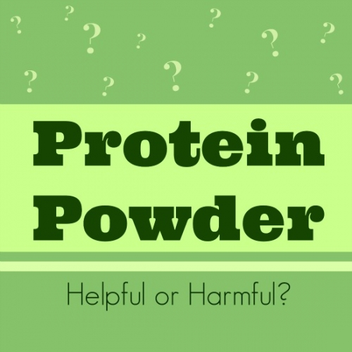 WHEY DANGEROUS: Dangers Of Whey Protein And Animal Based Eating Habits Based Off Traditional Conveniences Or EXCUSES... ~E.G.PLOTTPALMTREES.COM