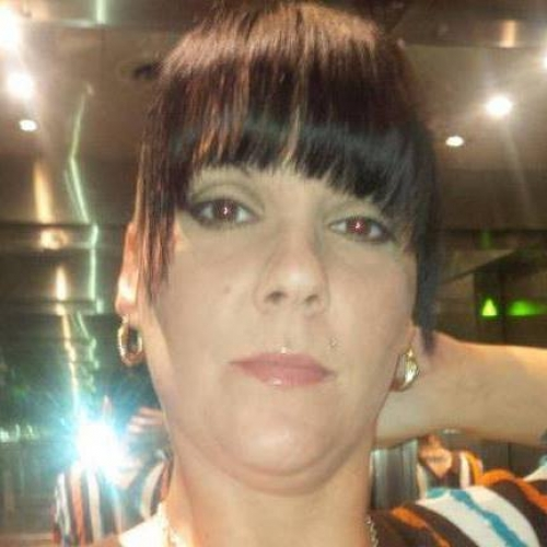 Bronen Alexis  Hiv/AIDS REVERSED BY PLOTT