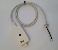 DC Cable for Magsafe Adapter Cable Repairs (without connector) - 85W