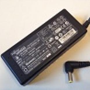 Fujitsu, 20v, 3.25a, Pin 5.5mm x 2.5mm
