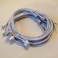 x5, Macbook Adapter DC Cord, Old T Shape Head, Magnet Tip, 85w,60w,45w