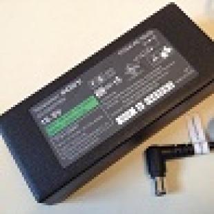 Sony, 19.5v, 3.9a, Pin 6.4mm x 4.4mm