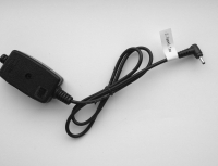2.5mm x 0.7mm for Android, 5v, 2a / 1a, Tablet Adapter Cable Repairs