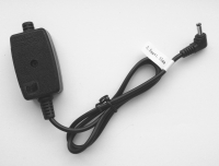 3.5mm x 1.35mm for Tablets, 5Volts Power Adapter Repairs