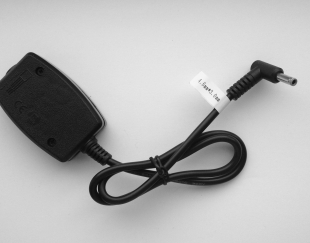 4.5mm x 3.0mm with Centre Pin, for HP & Dell Ultrabook, 19.5v, 3.33a Chargers