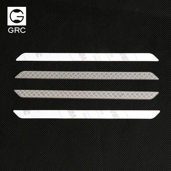 GRC...