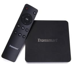 Tronsmart Vega S95 Meta 2GB/8GB Android TV Box