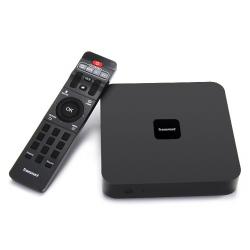 Tronsmart Pavo M9 Android TV Box 1G 8G