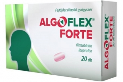 Algofle...