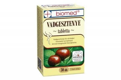 Biomed...