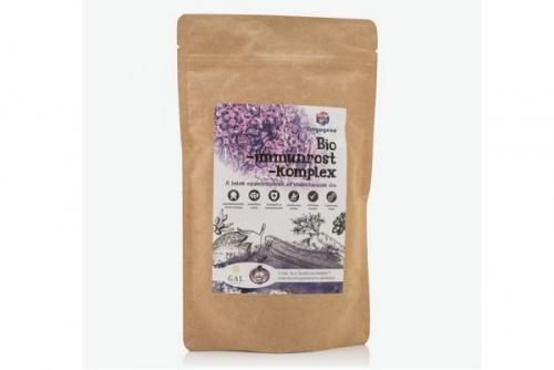Gal Táplálkozás-Beállítás™ Freyagena Bio-immunrost komplex 400g