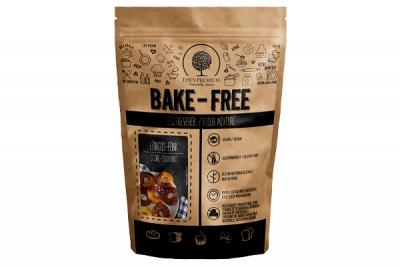 Bake-Fr...