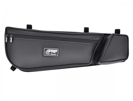 PRP Can-Am Maverick X3 Door Bag (Pair)