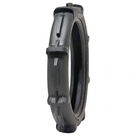 STI Sand Wedge MX Paddle Tire 11/90-19