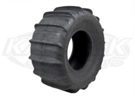 Sand Tires Unlimited Tire 26 x 12 (pair)