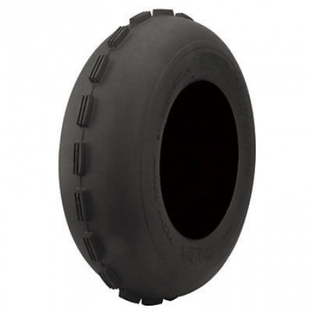 SAND TIRES FRONT 26-12