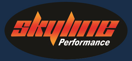 Skyline Performance