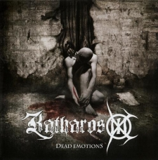 Katharos XIII - Dead Emotions