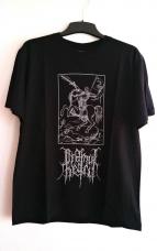 Ordinul Negru - Death Rider