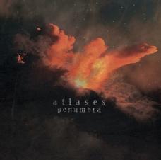 Atlases - Penumbra