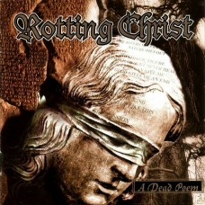Rotting Christ – A Dead Poem