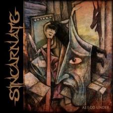 Sincarnate – As I Go Under
